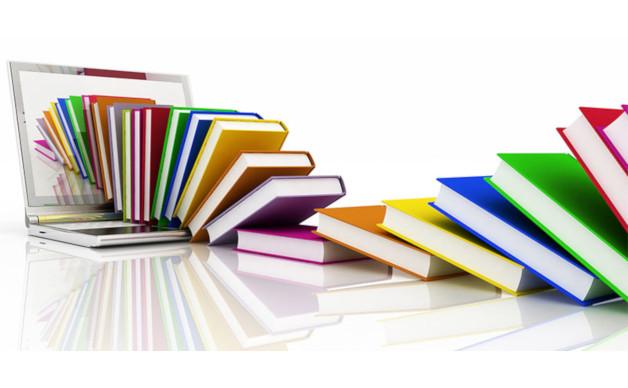 10 libri di management che non puoi non avere letto