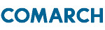 Comarch IoT